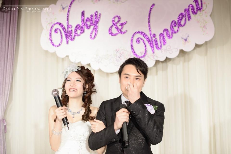 Vicky & Vincent排版39
