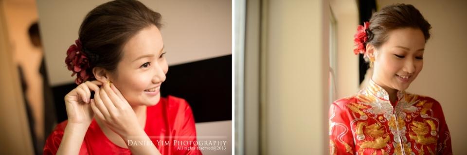 hk+wedding photographer@Carey&Dick1