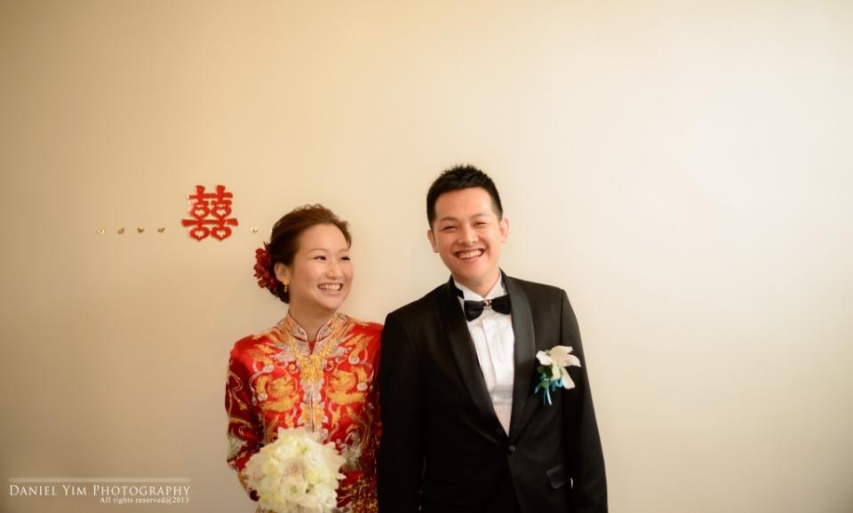 hk+wedding photographer@Carey&Dick11