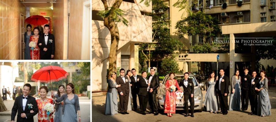 hk+wedding photographer@Carey&Dick12