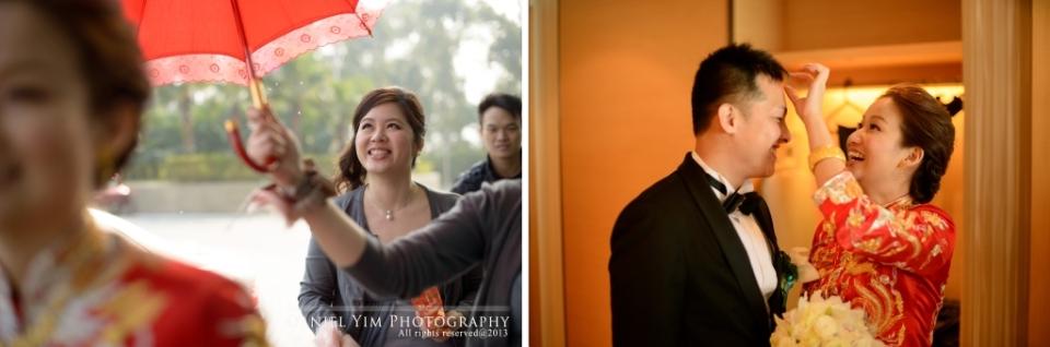 hk+wedding photographer@Carey&Dick13