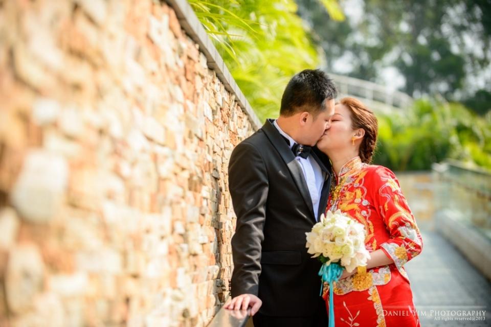 hk+wedding photographer@Carey&Dick15