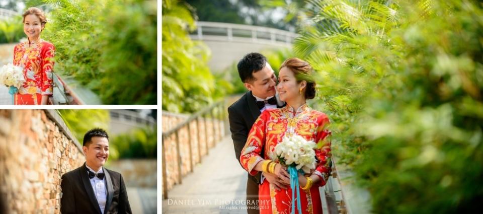 hk+wedding photographer@Carey&Dick16