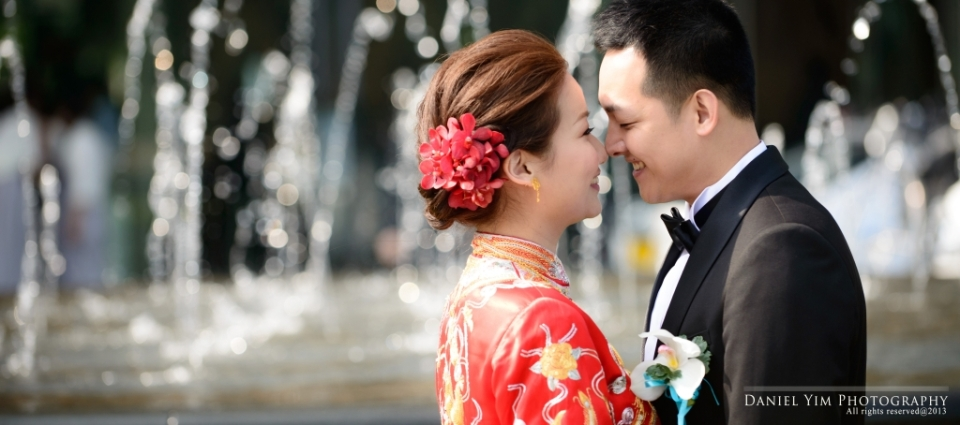 hk+wedding photographer@Carey&Dick17