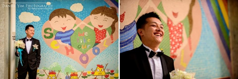 hk+wedding photographer@Carey&Dick2