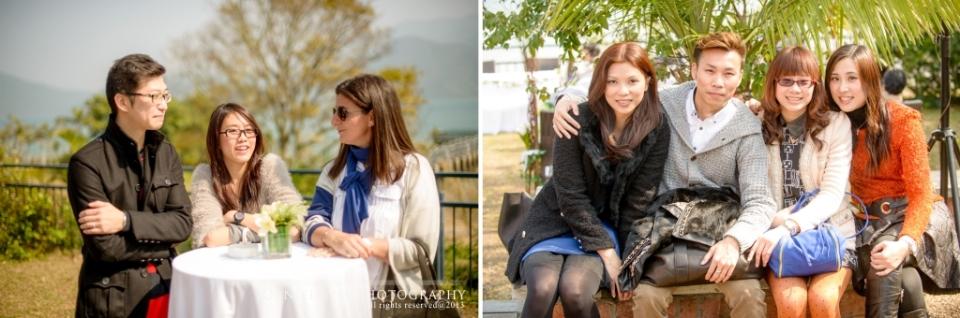 hk+wedding photographer@Carey&Dick20