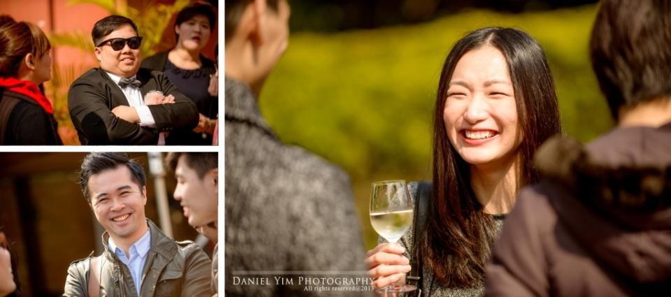 hk+wedding photographer@Carey&Dick21
