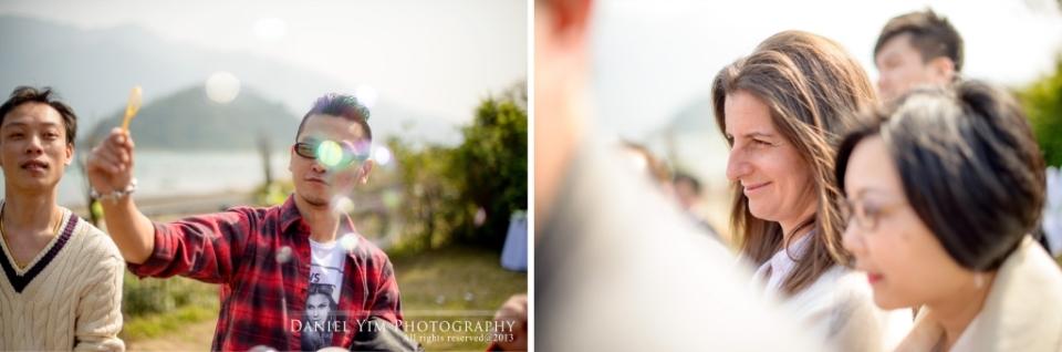 hk+wedding photographer@Carey&Dick22