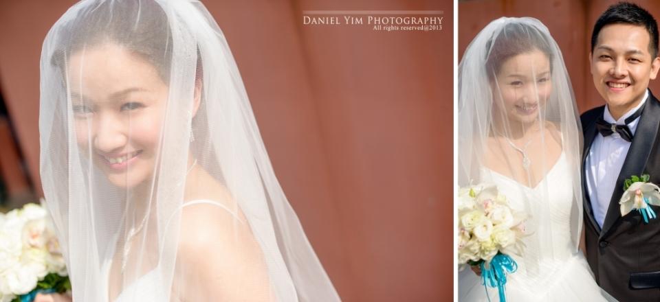 hk+wedding photographer@Carey&Dick23