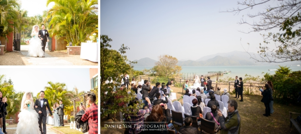 hk+wedding photographer@Carey&Dick24