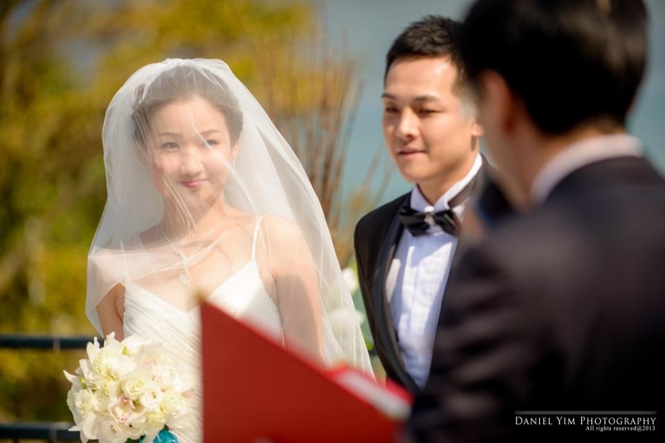 hk+wedding photographer@Carey&Dick25