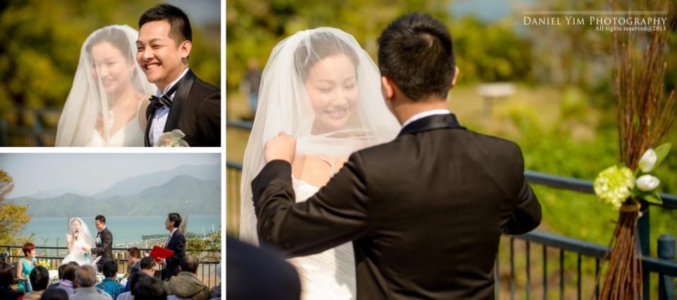 hk+wedding photographer@Carey&Dick26