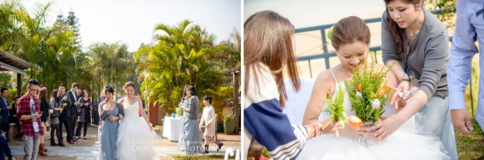 hk+wedding photographer@Carey&Dick27