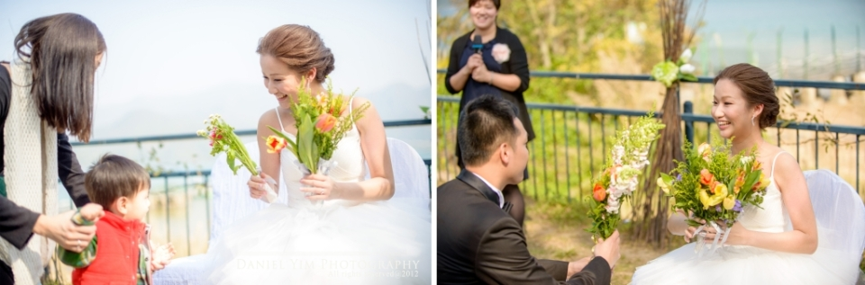 hk+wedding photographer@Carey&Dick28
