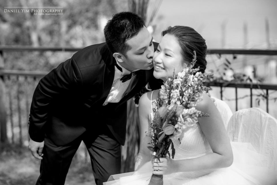 hk+wedding photographer@Carey&Dick29