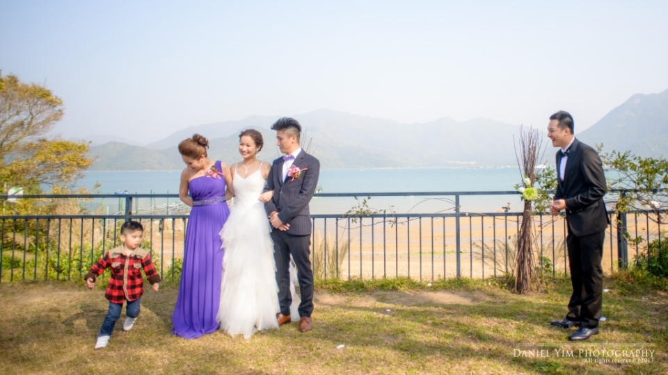 hk+wedding photographer@Carey&Dick32