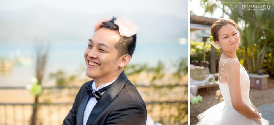 hk+wedding photographer@Carey&Dick33