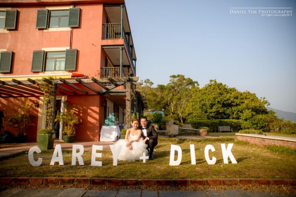 hk+wedding photographer@Carey&Dick34