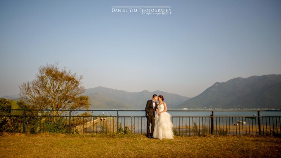 hk+wedding photographer@Carey&Dick35