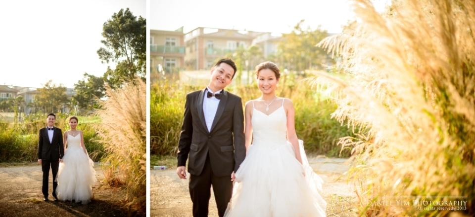 hk+wedding photographer@Carey&Dick36
