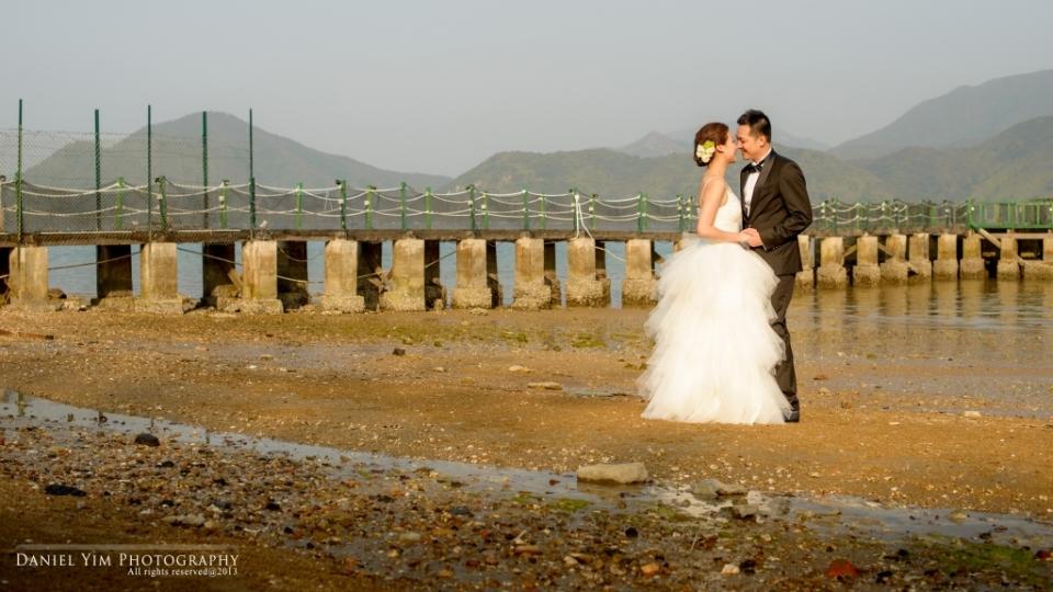 hk+wedding photographer@Carey&Dick37