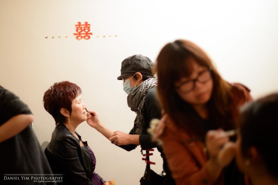 hk+wedding photographer@Carey&Dick4