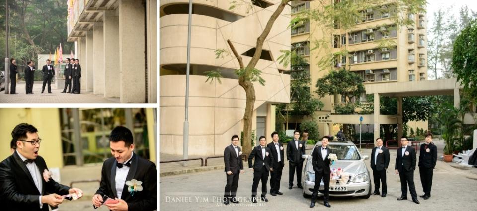 hk+wedding photographer@Carey&Dick5