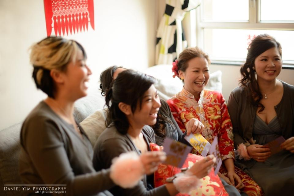 hk+wedding photographer@Carey&Dick6