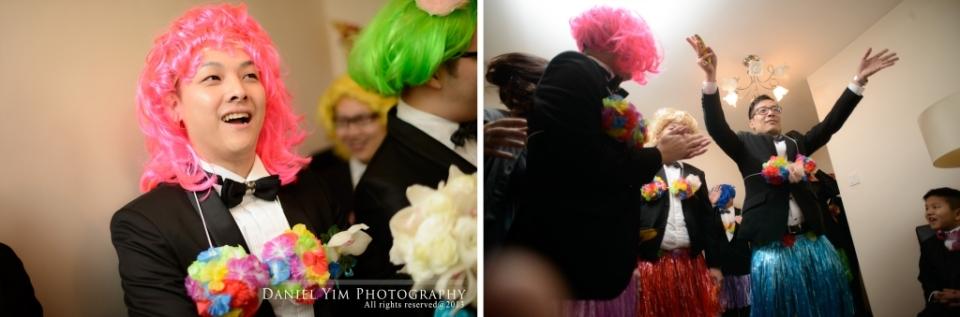 hk+wedding photographer@Carey&Dick7