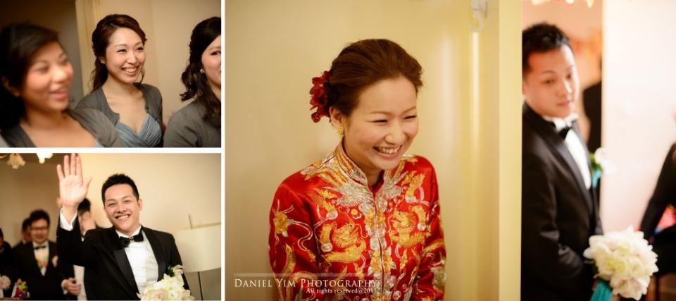 hk+wedding photographer@Carey&Dick8