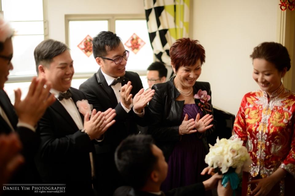 hk+wedding photographer@Carey&Dick9