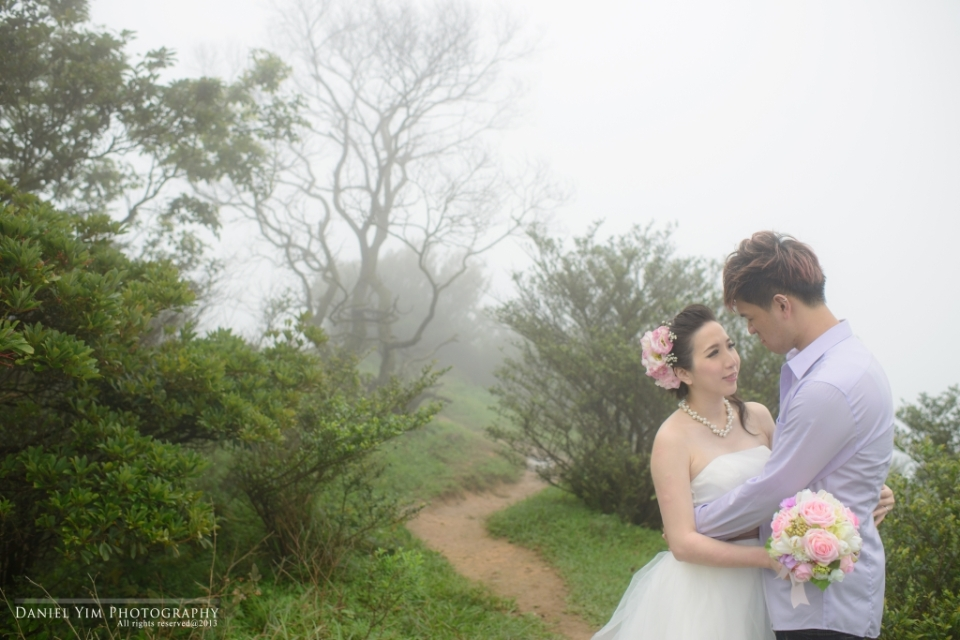pre-wedding排版10