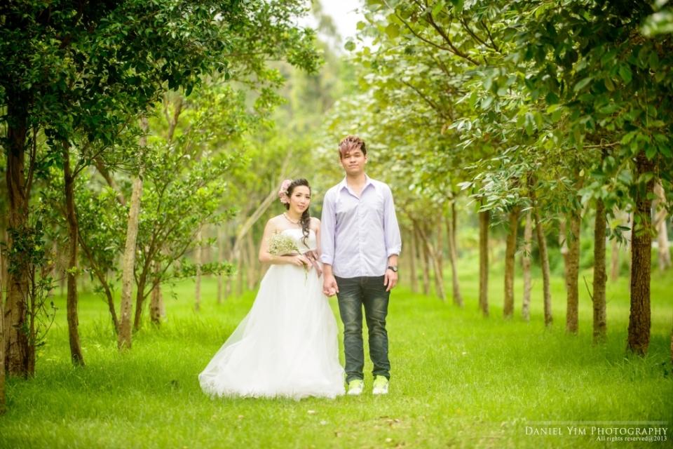 pre-wedding排版3