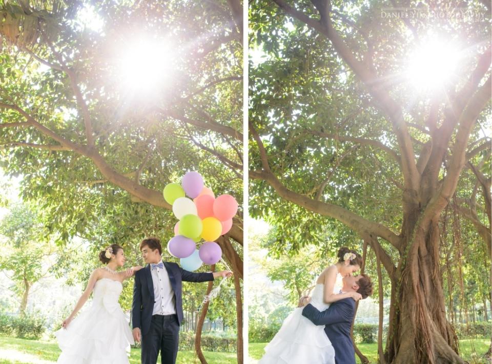 prewedding photography@yoyo排版10