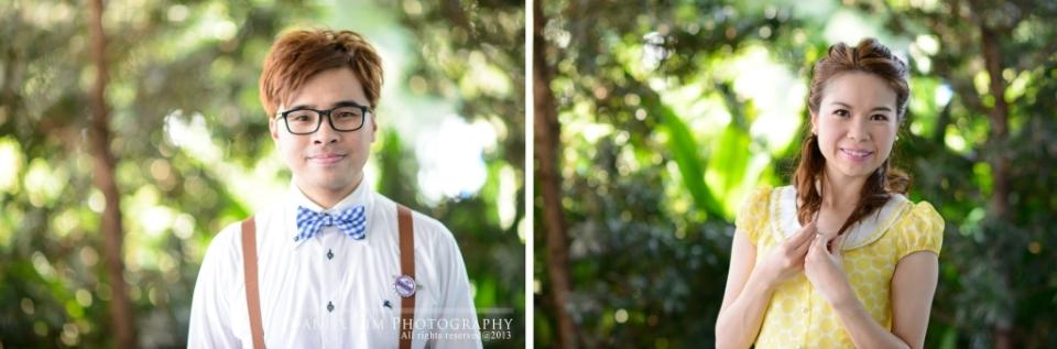 prewedding photography@yoyo排版11