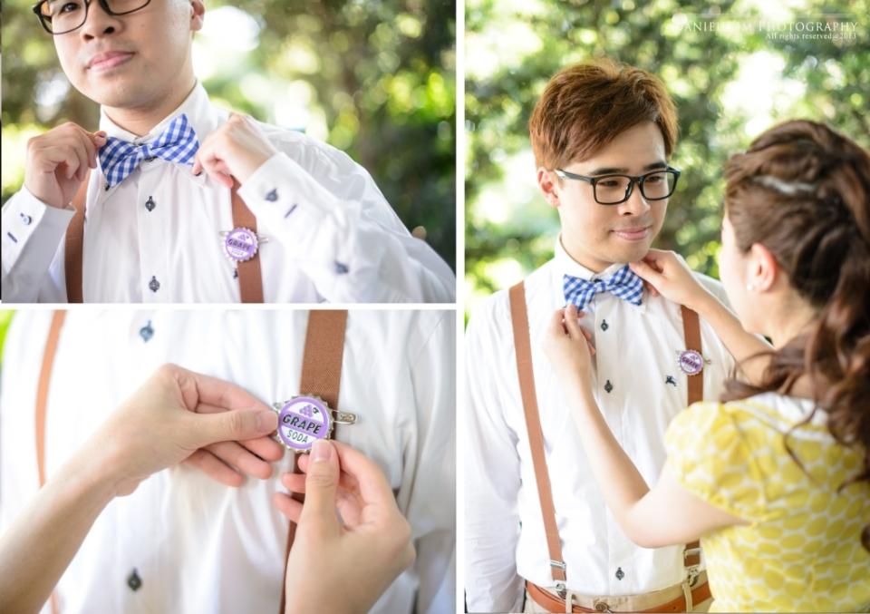 prewedding photography@yoyo排版12