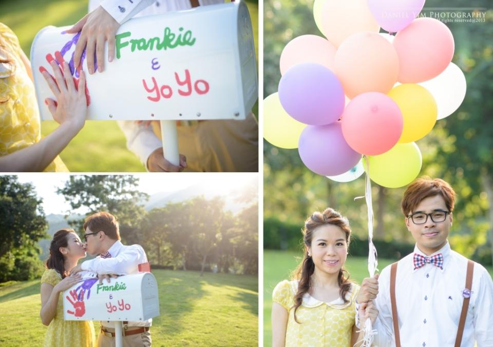 prewedding photography@yoyo排版14