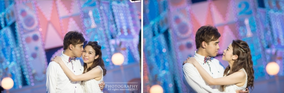 prewedding photography@yoyo排版17