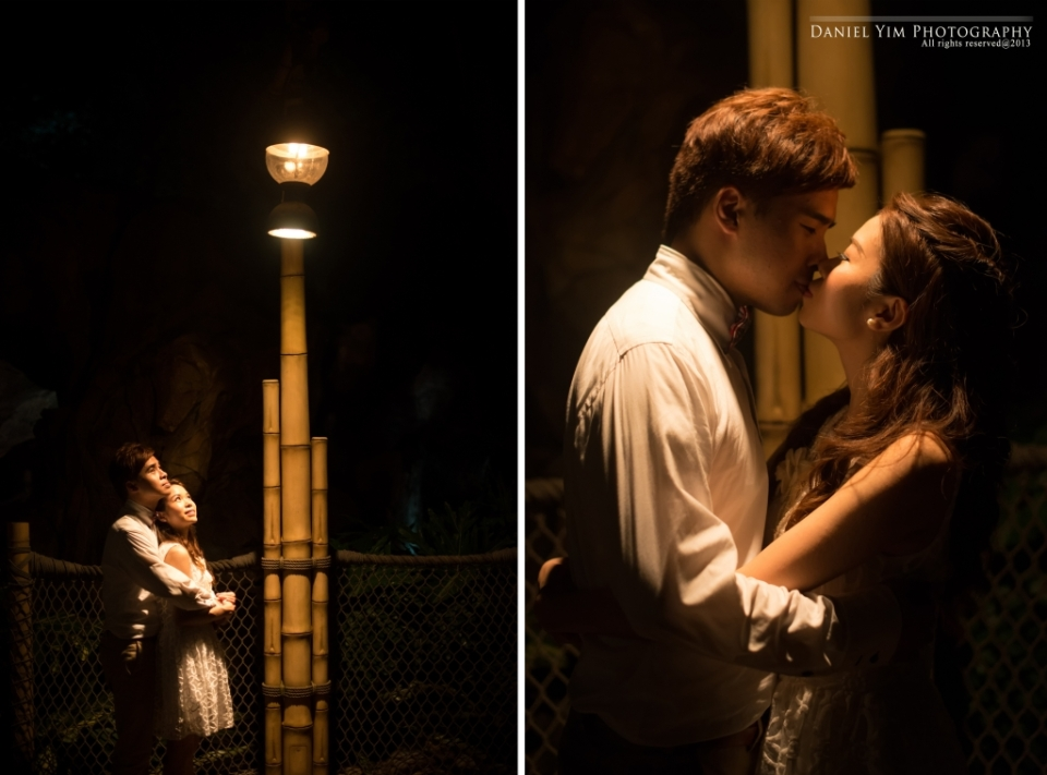 prewedding photography@yoyo排版18