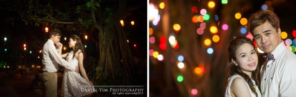 prewedding photography@yoyo排版20
