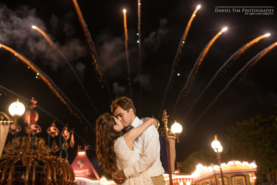 prewedding photography@yoyo排版21