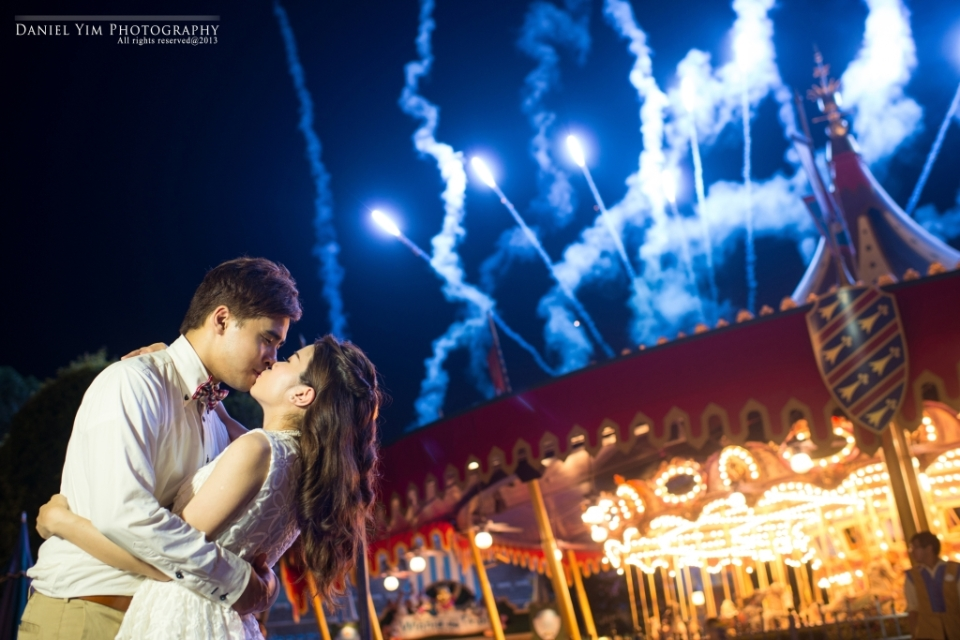 prewedding photography@yoyo排版22