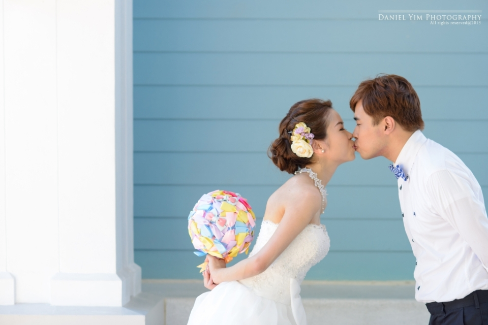 prewedding photography@yoyo排版3