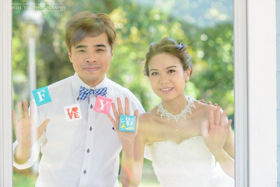 prewedding photography@yoyo排版5