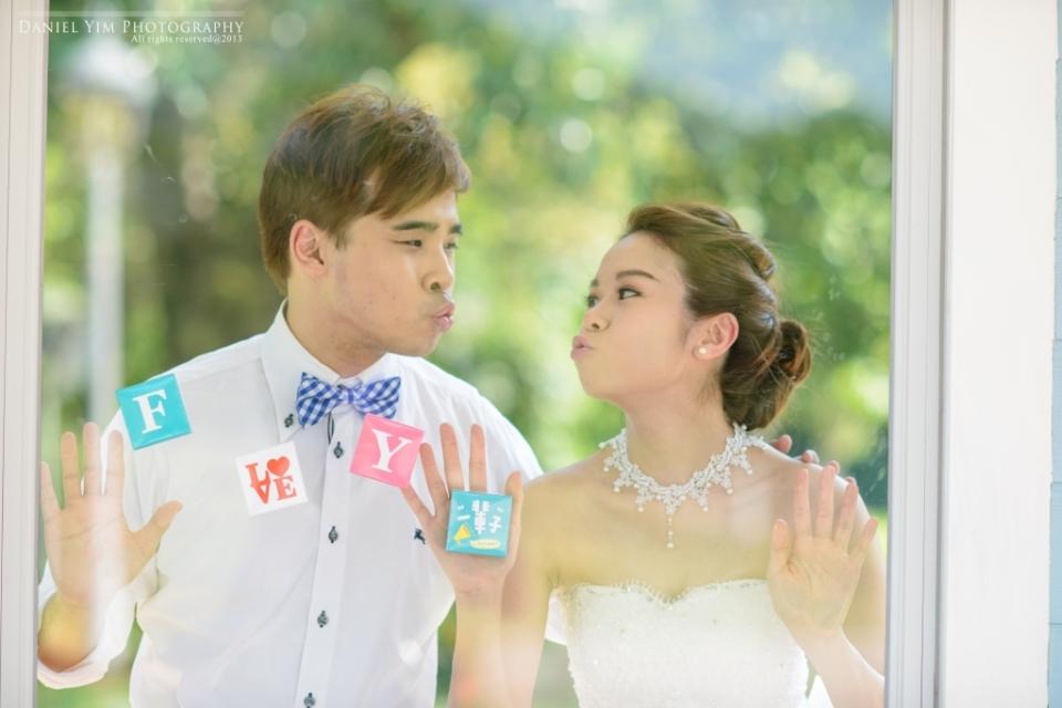prewedding photography@yoyo排版6