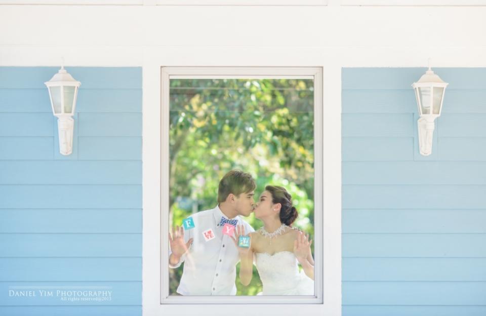 prewedding photography@yoyo排版7