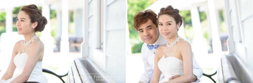 prewedding photography@yoyo排版8