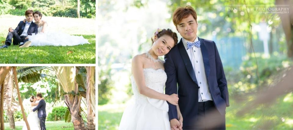 prewedding photography@yoyo排版9