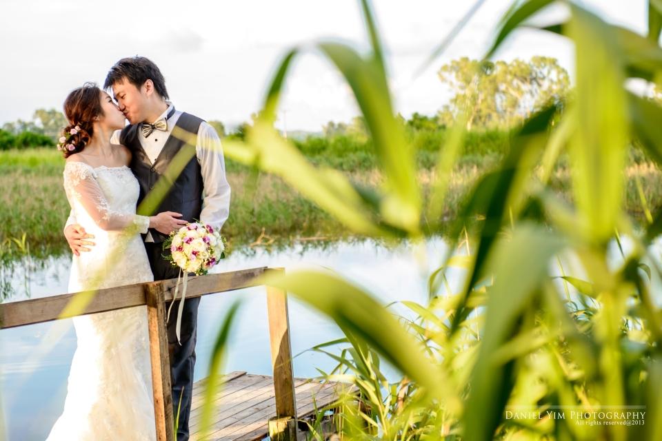 prewedding photo@k&e排版11