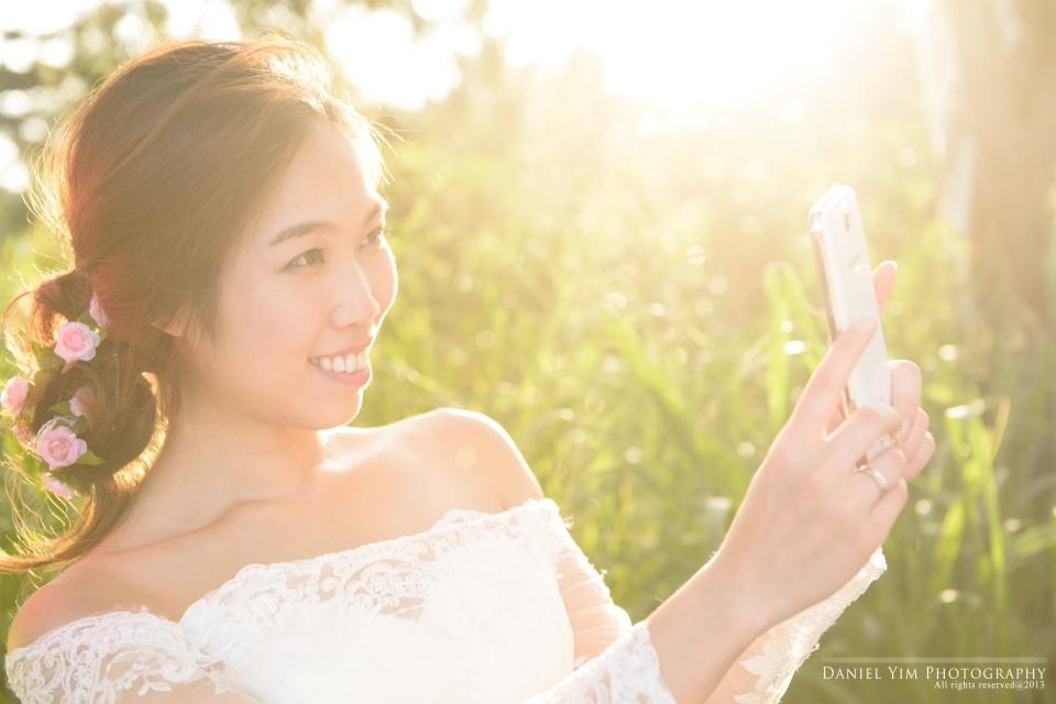 prewedding photo@k&e排版12